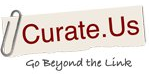 curate.us logo