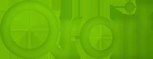 qrait logo