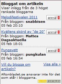 aftonbladet-se