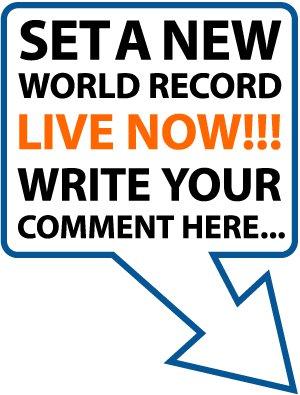 Greenpeace Facebook