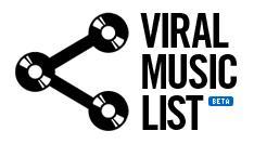 ViralMusicList.com