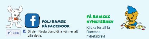bamse.se facebook