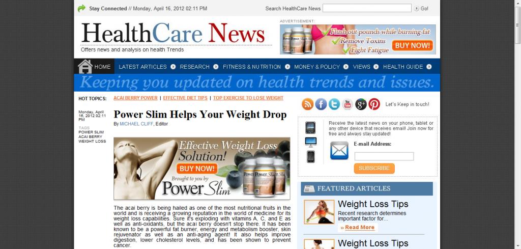acai-berry-weight-loss