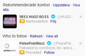 twitter-promoted
