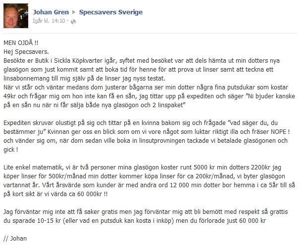 facebook-specsavers