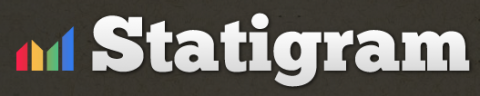 statigram logo