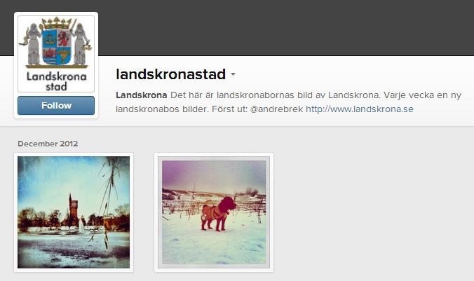 landskrona-instagram