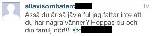 instagramhatkonto1