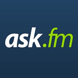 ask.fm logo