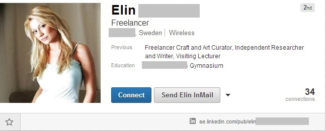 linkedinelin2