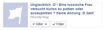 facebookfakepage