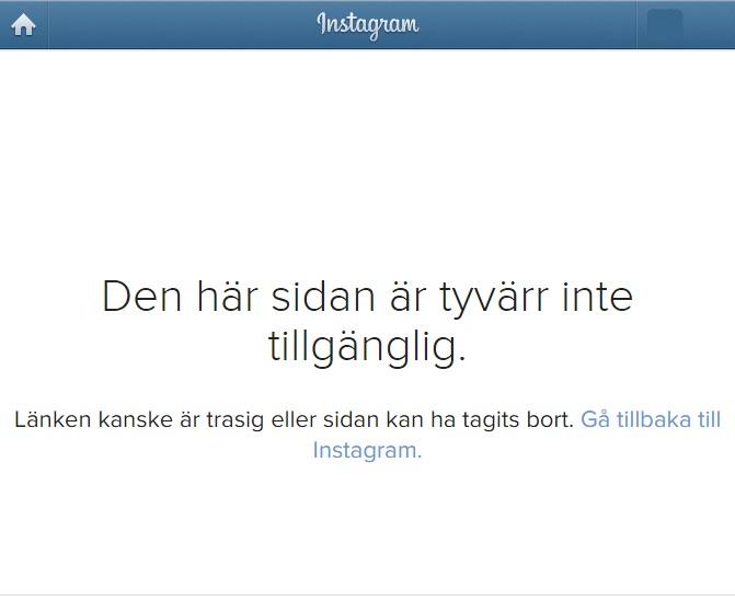instagrameton
