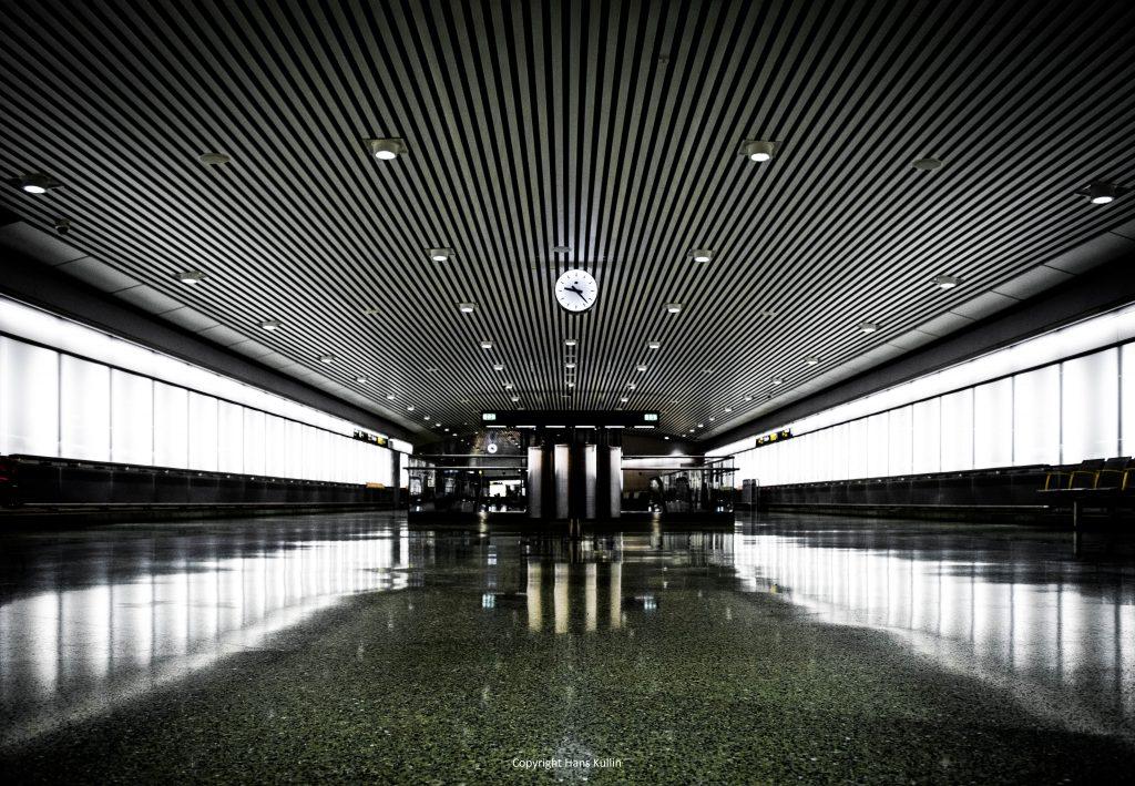 citybanan stockholm odenplan