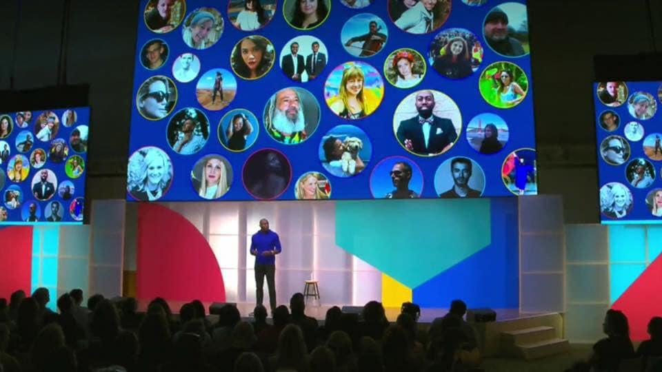 Facebook Communities Summit 2019