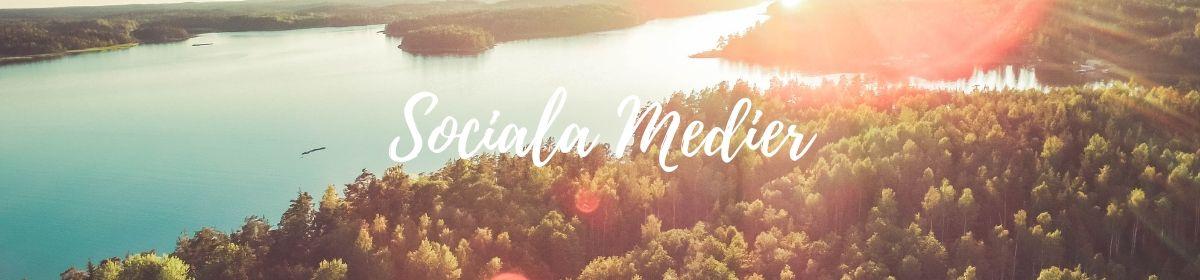 Sociala medier